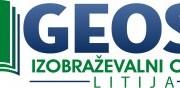 geoss_logo_novi-300x88