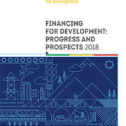 IATF-2018-cover_240x328
