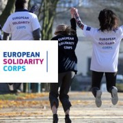 european-solidarity-corps-banner[1]
