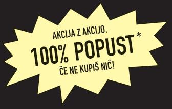 100popust