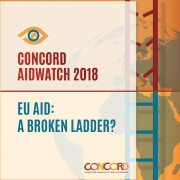AidWatch2018_cover
