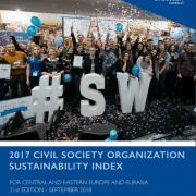 CSO_sustainability_index_2017