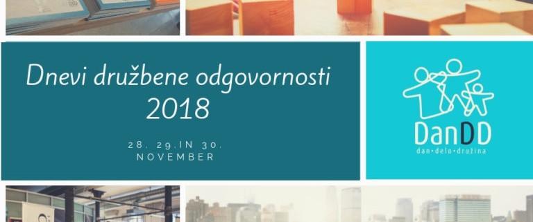 DNEVI-DRUŽBENE-ODGOVORNOSTI-2017-768x614 (1)
