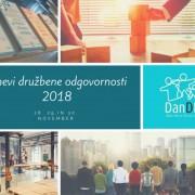 DNEVI-DRUŽBENE-ODGOVORNOSTI-2017-768x614