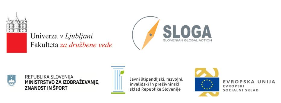 GLG-logos