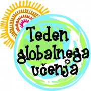 TGU_logo