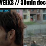 Two-last-Weeks