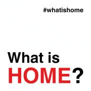 kaj je dom