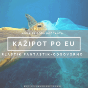 plastik_fantastik