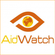 AidWatch-400
