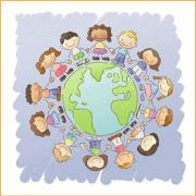 GlobalnoUcenje-400