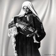 PalestinskeZenske.emf