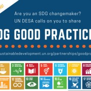 SDG-good-practices
