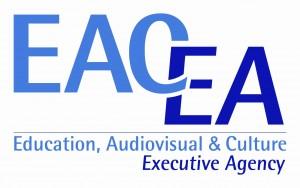 eacea-logo_0