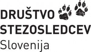 stezosledci-logo