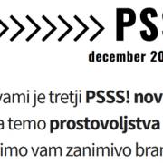 PSSS!