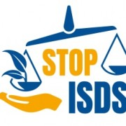 190110_StopISDS_Logo_reduced_RGB-300x229