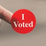 ALDA-volitve-EP