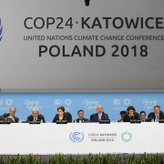 COP24_Katovice