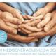 Dnevi_Medgeneracijskega_Sozitja