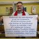 MednarodniDanIzobrazevanja_citat-Albin_small