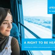 Unicef-Migranti
