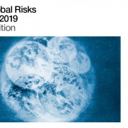 1180x590-the-global-risks-report-2019