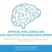 AI-Report-1600x776
