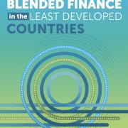 Blended finance LDCs (1)