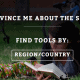 sdg toolkit