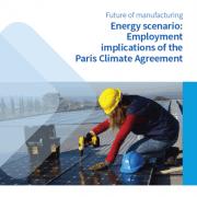 Eurofound_podnebni-ukrepi_GDP