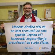 Keuc_socialna-pravicnost