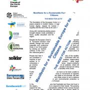 Manifest_SDG-Watch