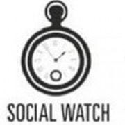 cropped-GPW-Web-Logo-2019