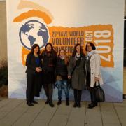 druzinsko-prostovoljstvo