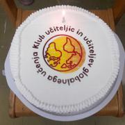 torta-obletnica