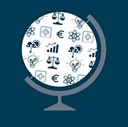 Eurodad konferenca logo