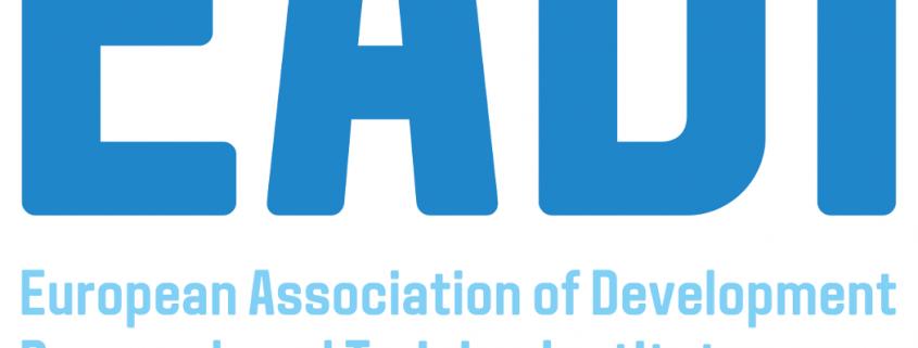 EADI-Logo-with-text-below