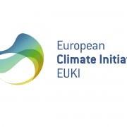 Logo-EUKI_ENG_RGB-3