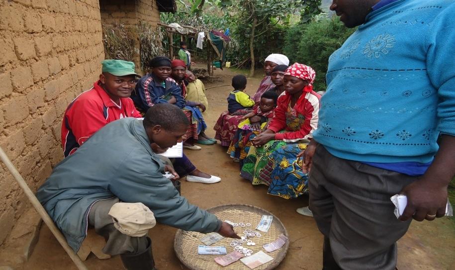 Ruanda Clementine zgodba 1 (3)