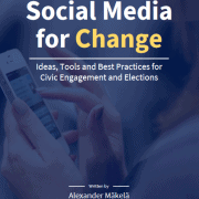 socialmediaforchange