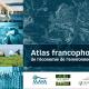 atlas_zeleneekonomije