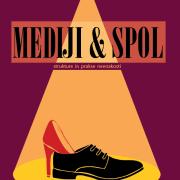 medijiinspol