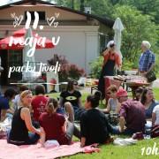 piknik11maj