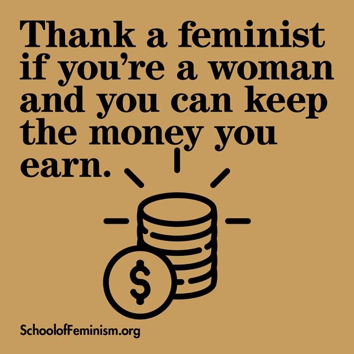 thank a feminist_money