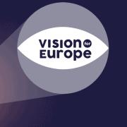 visionsofeurope