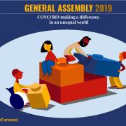 concordGA-2019-poster
