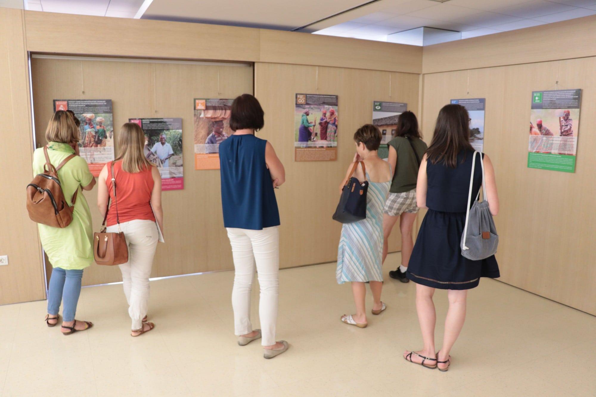 Izobraževalno mobilna razstava-min