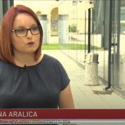 Screenshot_2019-07-17 Slovenija bo dobila strategijo za upravljanje migracij