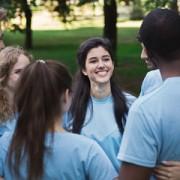katalog prostovoljstva mladi
